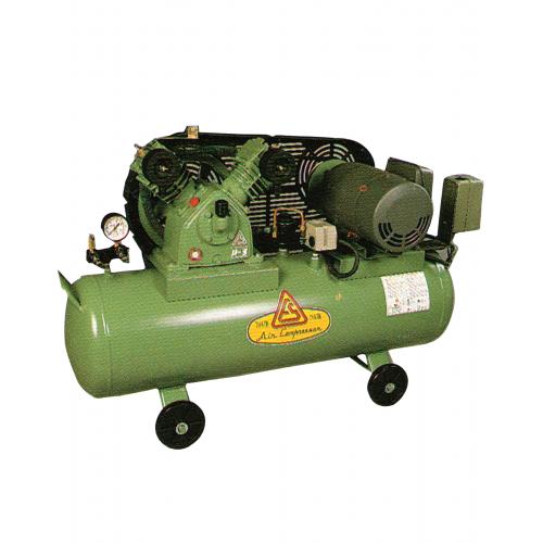 ปั๊มลมแบบลูกสูบ D3-105L